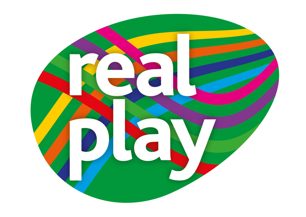 real play.jpg