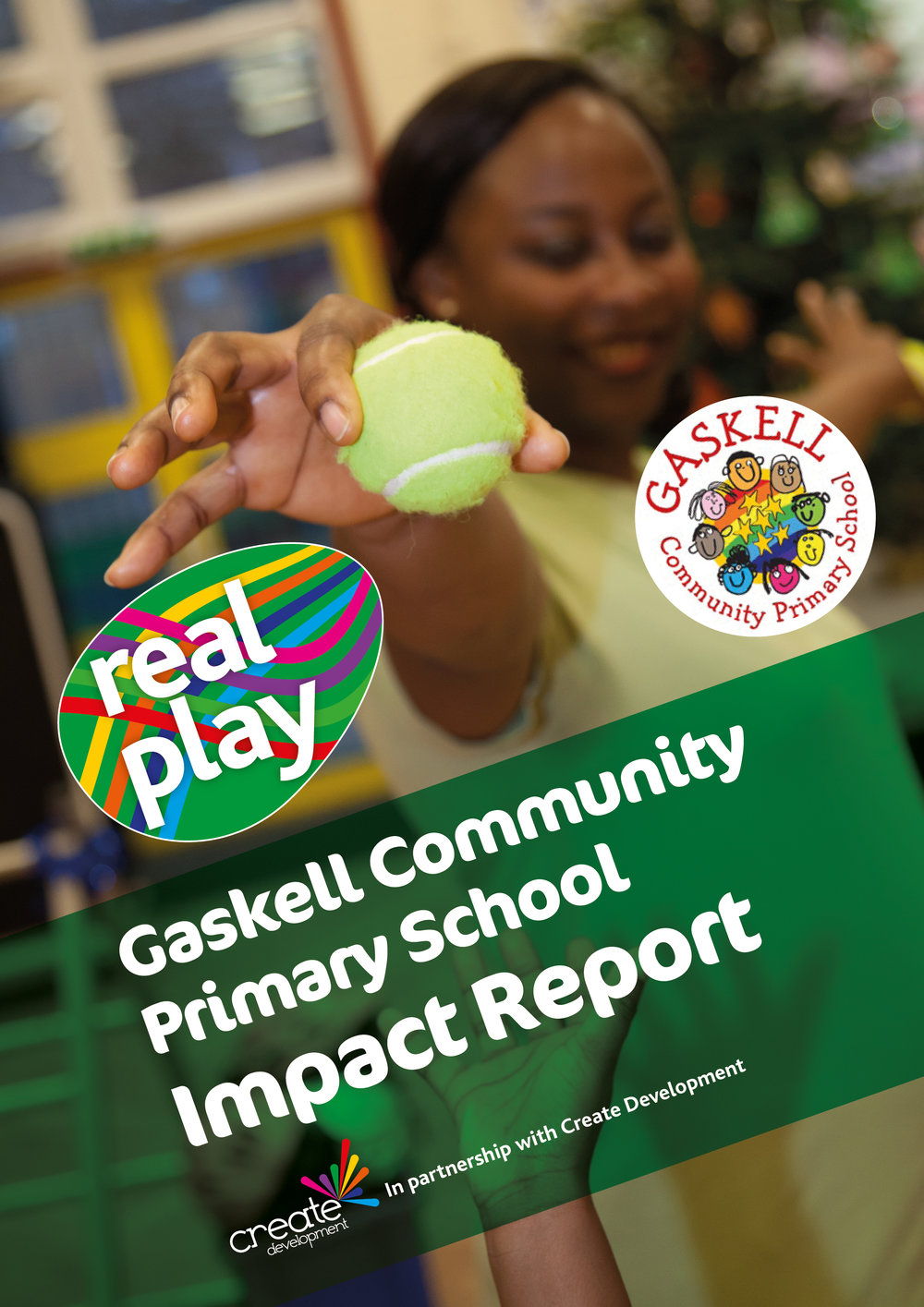 Gaskell real play Impact Report dummy.jpg
