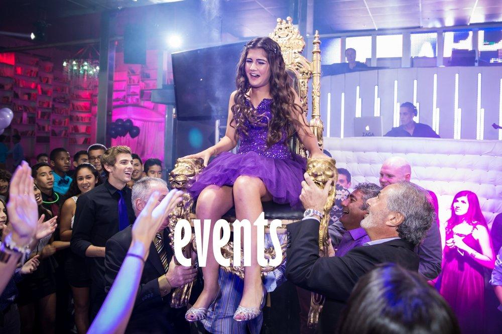 IMG_3812_events.jpg