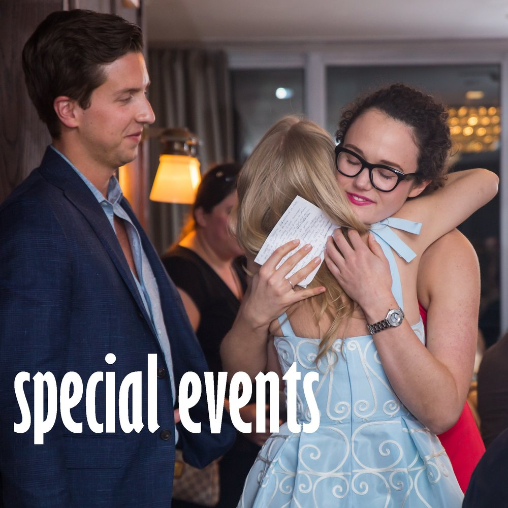 IMG_3450_special events.jpg