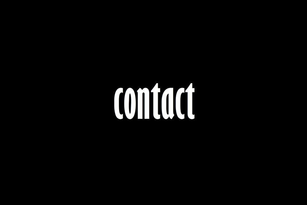 contact_250.jpg