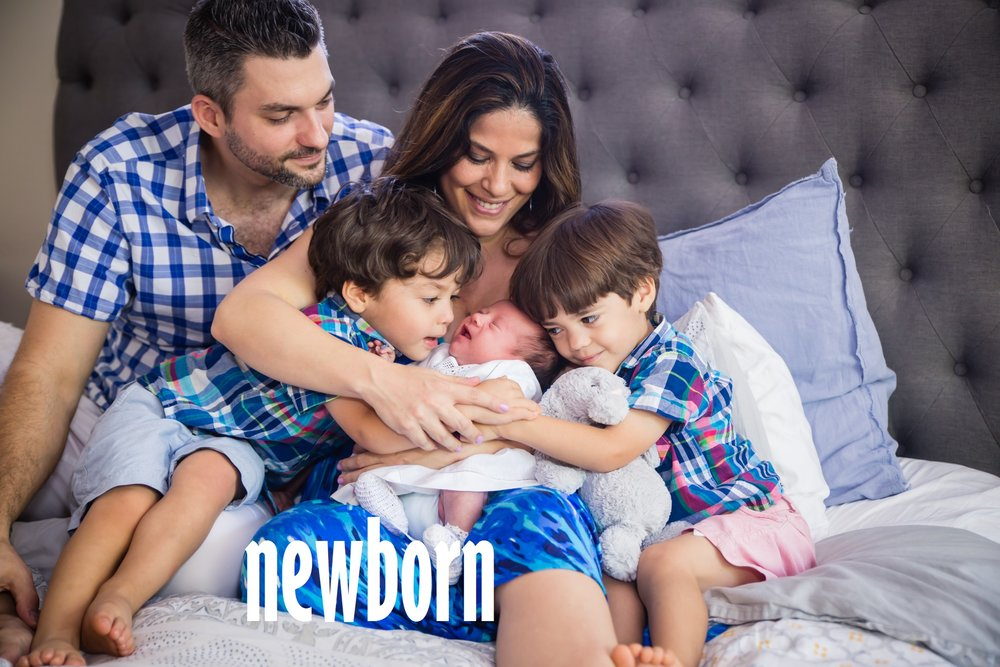 IMG_7501_newborn.jpg