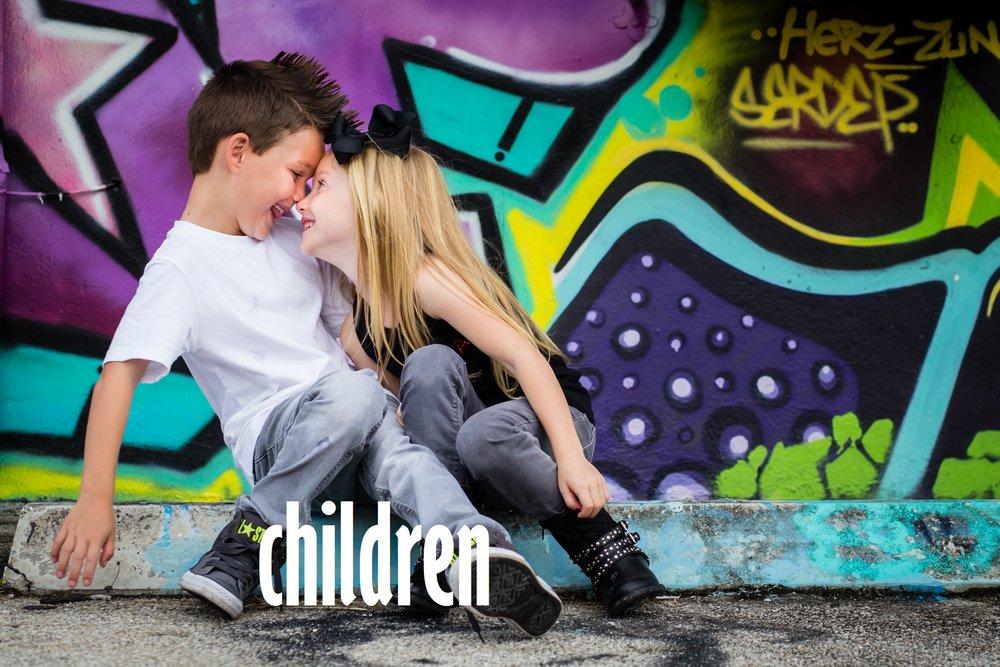 IMG_9820_children.jpg