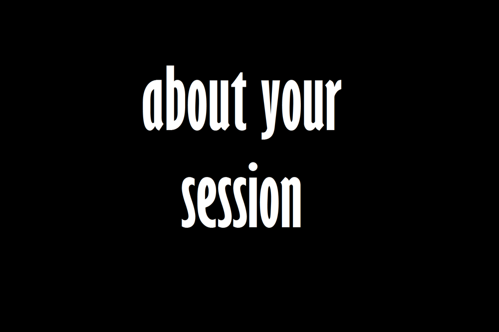 about your session.png