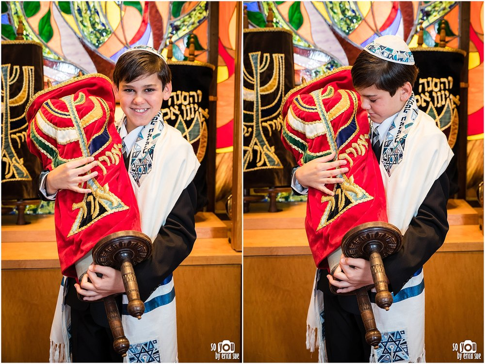 bar-mitzvah-beth-emet-cooper-city-pembroke-lakes-golf-club-0534 (2).jpg