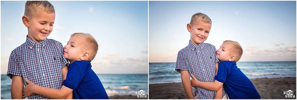 hollywood-beach-lifestyle-family-photography-0038 (3).jpg