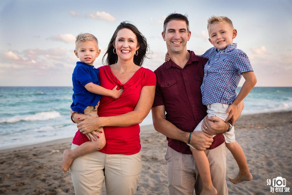 hollywood-beach-lifestyle-family-photography--2.jpg
