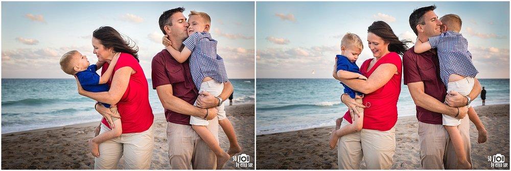 hollywood-beach-lifestyle-family-photography-0067 (2).jpg