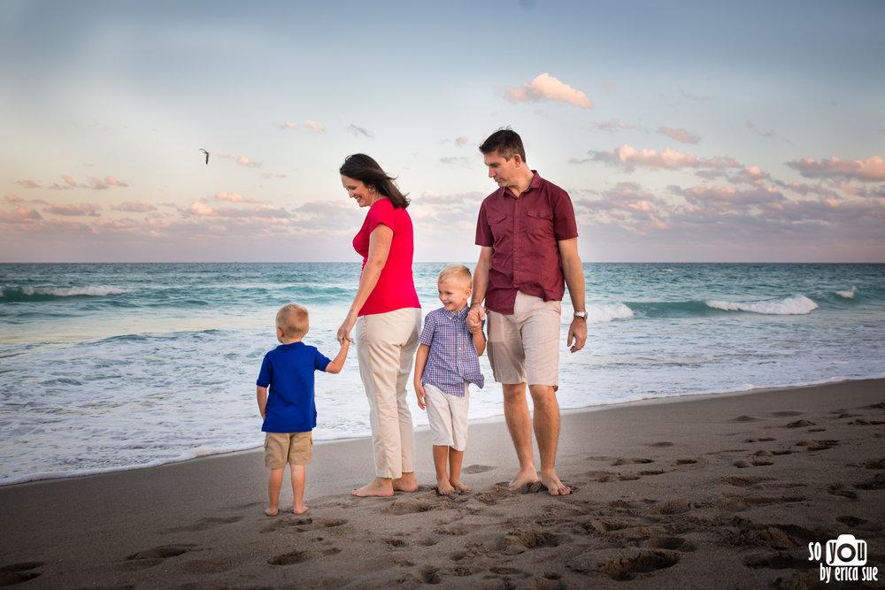 hollywood-beach-lifestyle-family-photography-0169.jpg