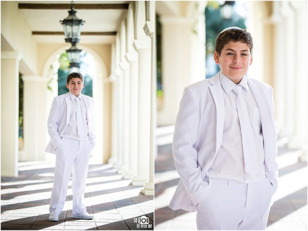 bar-mitzvah-photography-temple-judea-palm-beach-gardens-fl-florida-6162 (2).jpg