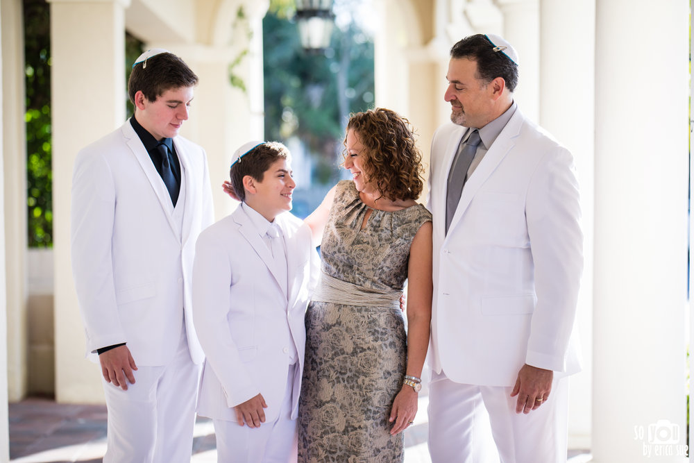 bar-mitzvah-photography-temple-judea-palm-beach-gardens-fl-florida-6198.jpg