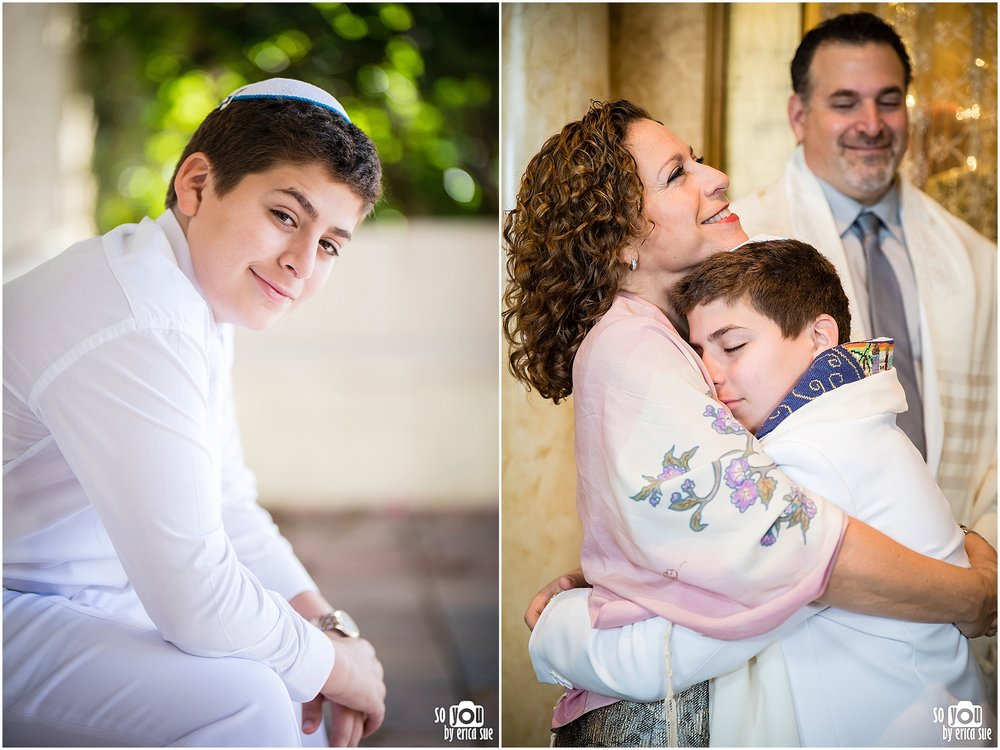 bar-mitzvah-photography-temple-judea-palm-beach-gardens-fl-florida-6208 (2).jpg