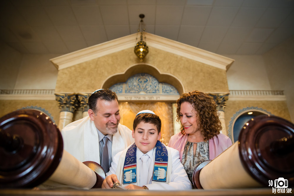 bar-mitzvah-photography-temple-judea-palm-beach-gardens-fl-florida-6300.jpg