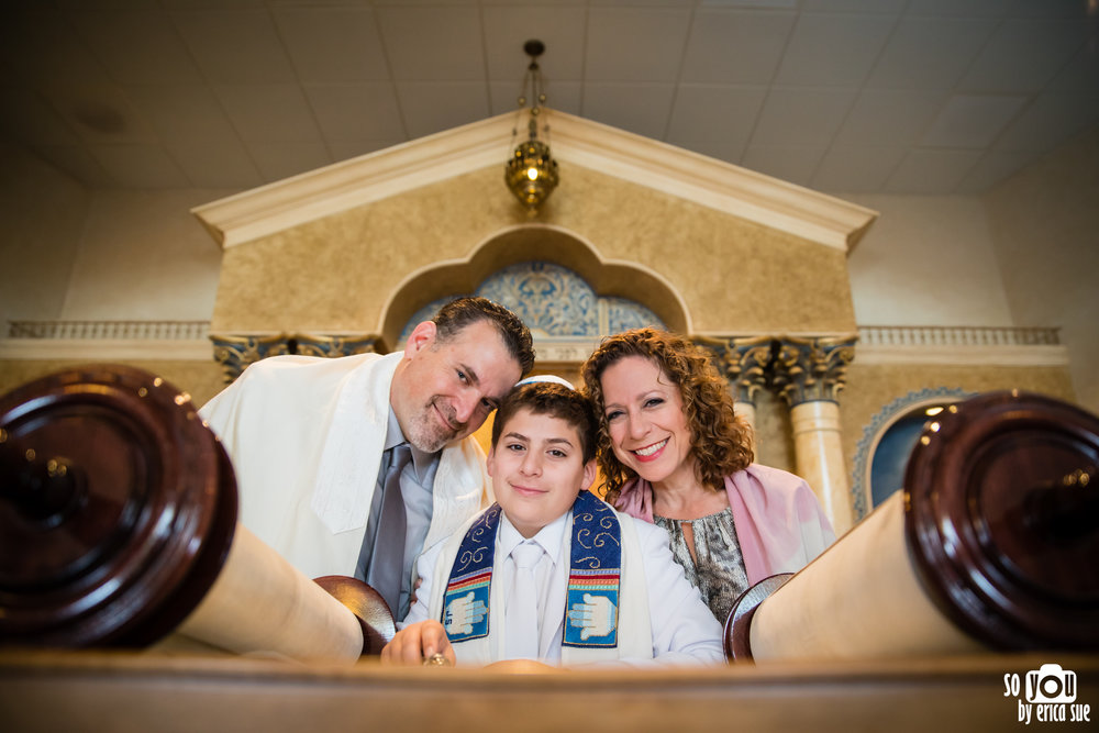 bar-mitzvah-photography-temple-judea-palm-beach-gardens-fl-florida-6302.jpg
