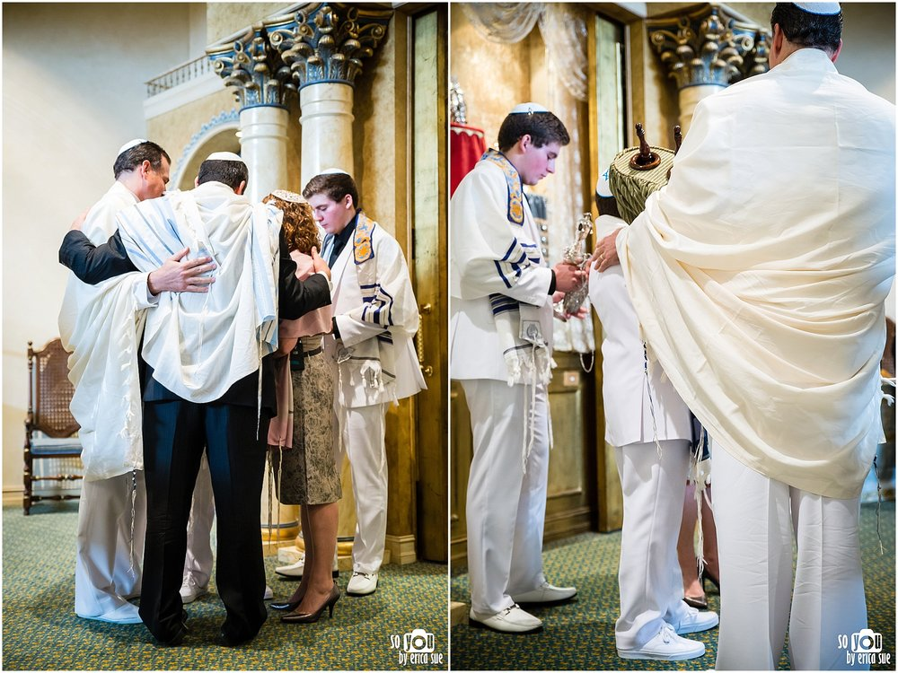 bar-mitzvah-photography-temple-judea-palm-beach-gardens-fl-florida-2305 (2).jpg