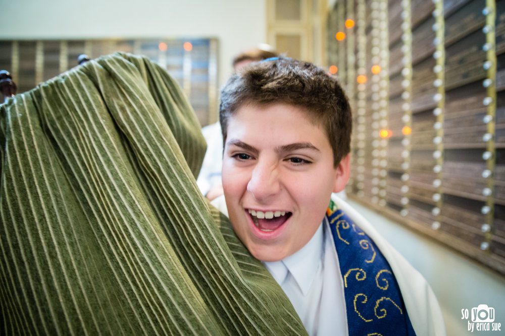 bar-mitzvah-photography-temple-judea-palm-beach-gardens-fl-florida-2426.jpg
