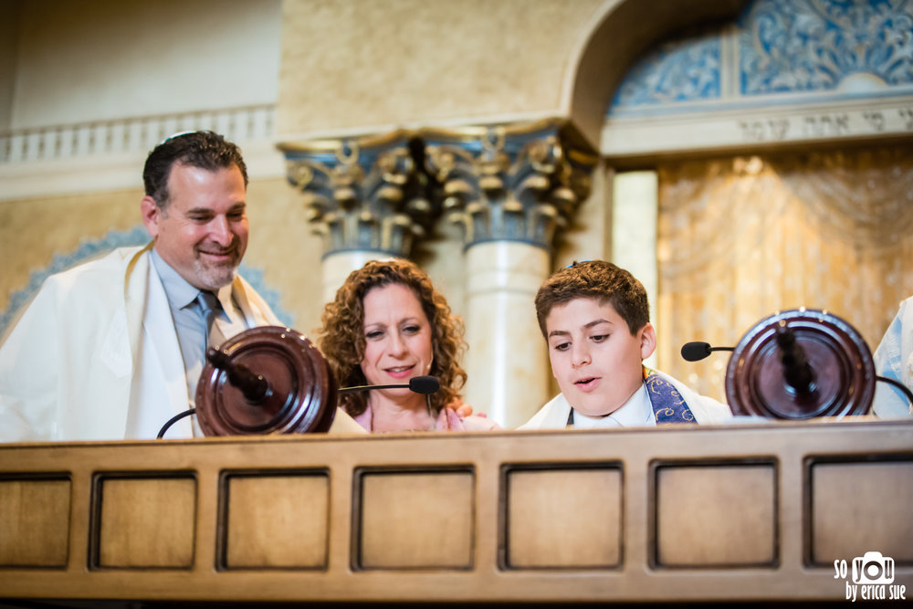 bar-mitzvah-photography-temple-judea-palm-beach-gardens-fl-florida-7153.jpg
