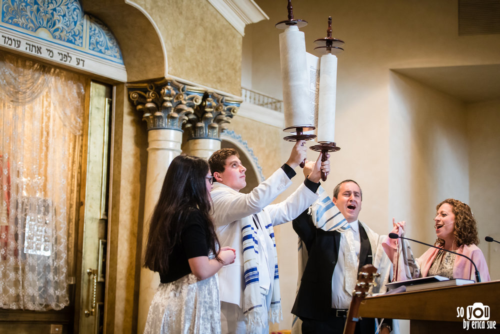 bar-mitzvah-photography-temple-judea-palm-beach-gardens-fl-florida-7209.jpg
