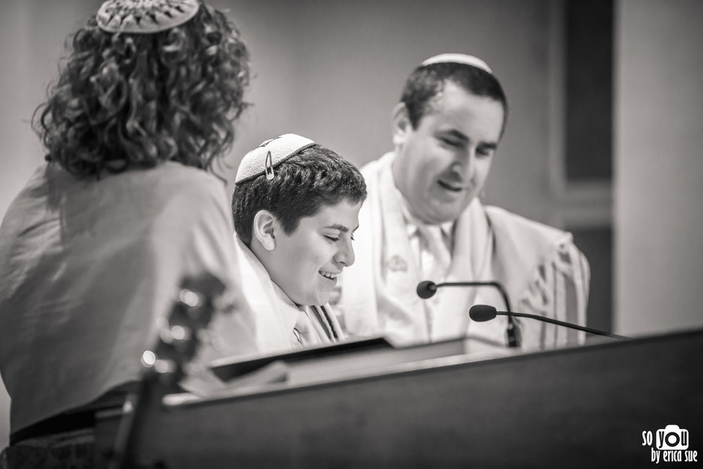 bar-mitzvah-photography-temple-judea-palm-beach-gardens-fl-florida-7227.jpg