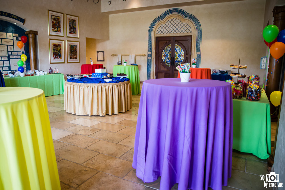 bar-mitzvah-photography-temple-judea-palm-beach-gardens-fl-florida-2595.jpg