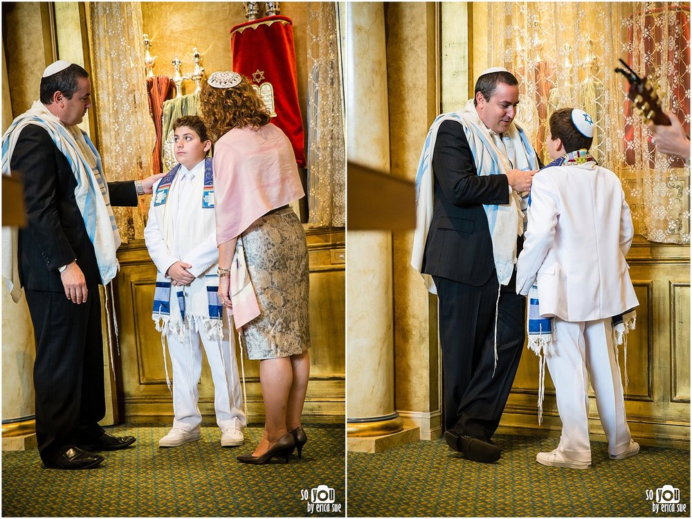bar-mitzvah-photography-temple-judea-palm-beach-gardens-fl-florida-2653 (2).jpg