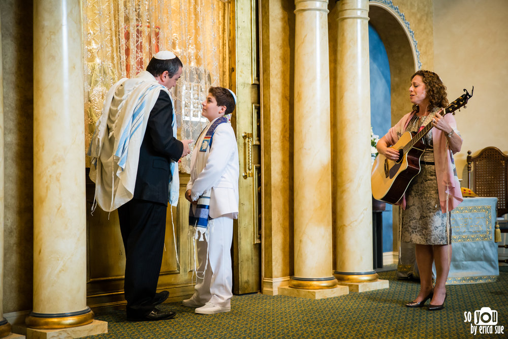 bar-mitzvah-photography-temple-judea-palm-beach-gardens-fl-florida-2659.jpg