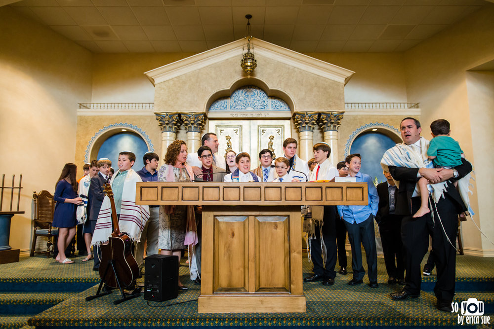 bar-mitzvah-photography-temple-judea-palm-beach-gardens-fl-florida-2694.jpg