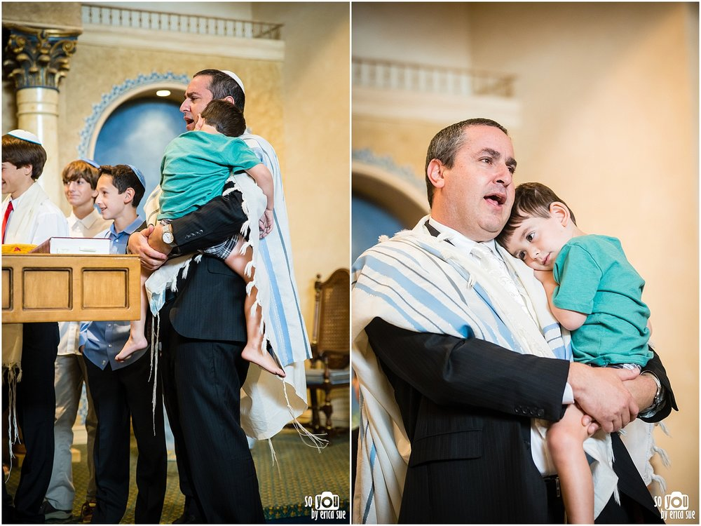 bar-mitzvah-photography-temple-judea-palm-beach-gardens-fl-florida-2702 (2).jpg