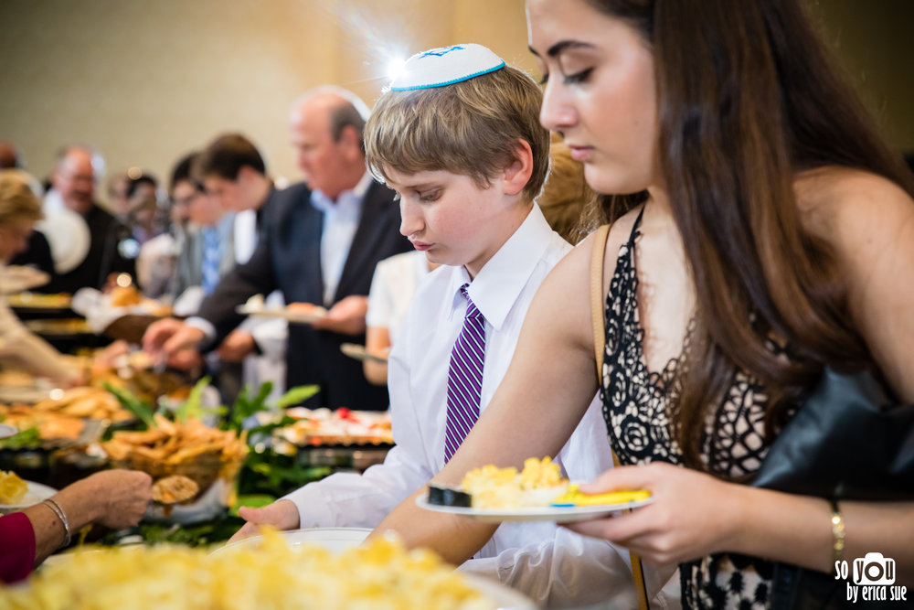 bar-mitzvah-photography-temple-judea-palm-beach-gardens-fl-florida-7315.jpg