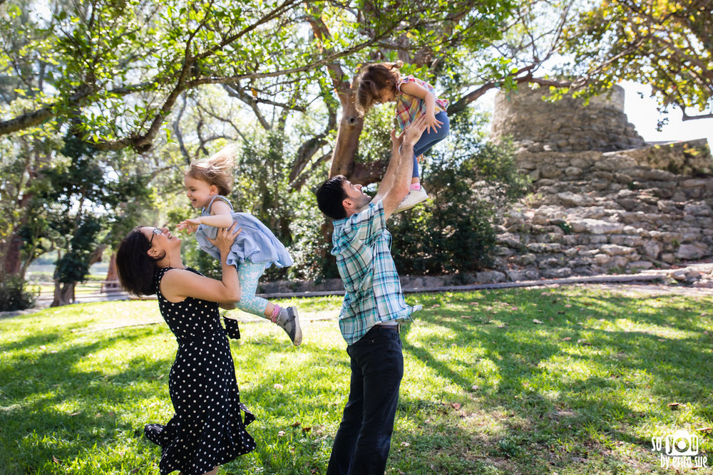 greynolds-park-aventura-florida-lifestyle-family-photography-7750.jpg