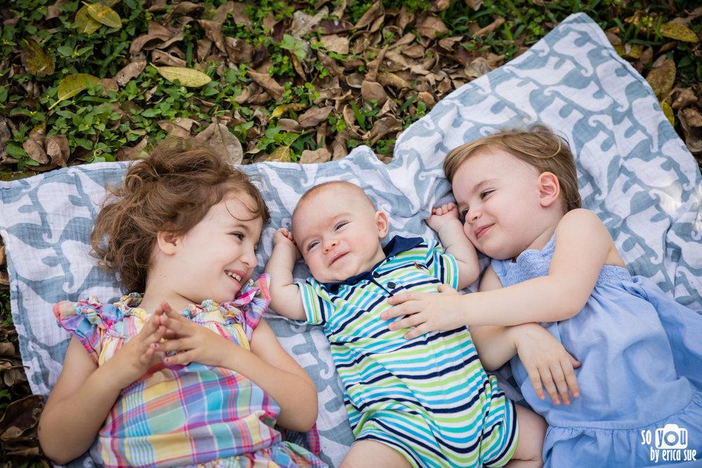 greynolds-park-aventura-florida-lifestyle-family-photography-7873.jpg