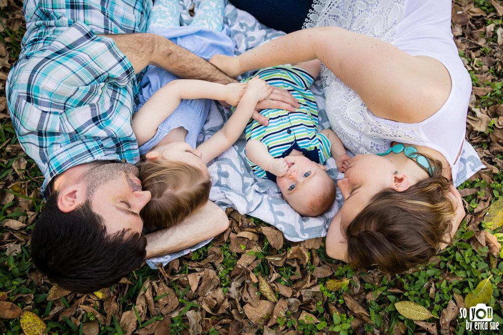 greynolds-park-aventura-florida-lifestyle-family-photography-7925.jpg
