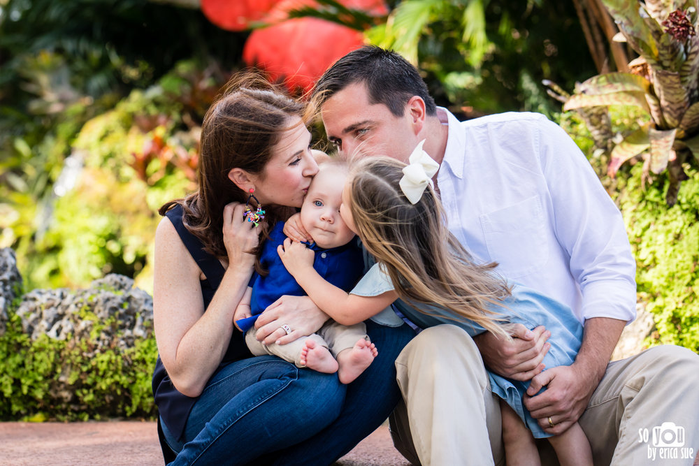 pinecrest-gardens-lifestyle-family-photography-miami-fl-0465.jpg