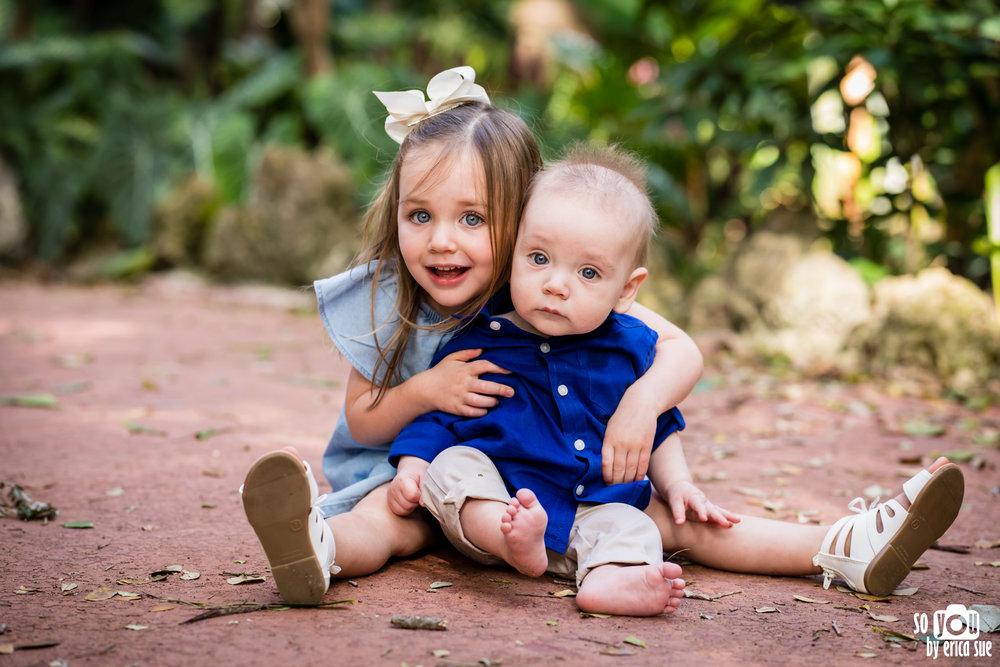 pinecrest-gardens-lifestyle-family-photography-miami-fl-0643.jpg
