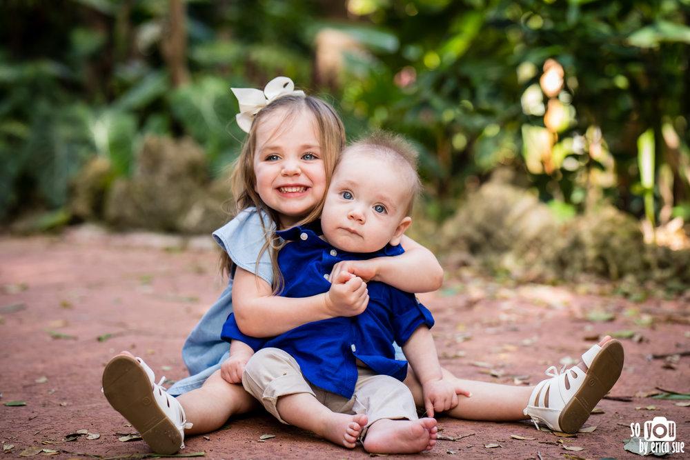 pinecrest-gardens-lifestyle-family-photography-miami-fl-0658.jpg