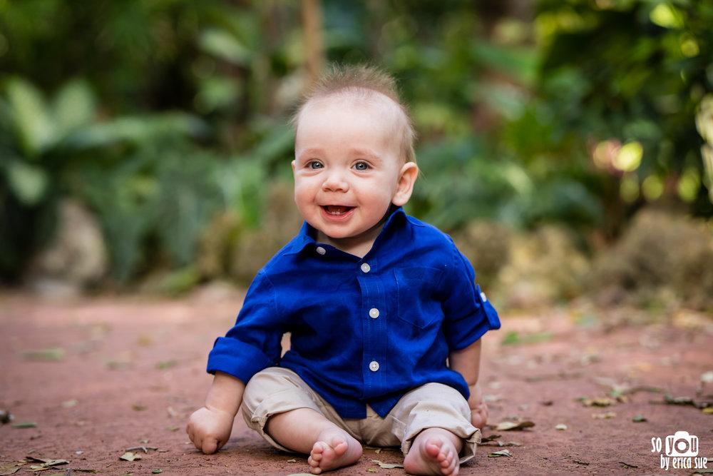 pinecrest-gardens-lifestyle-family-photography-miami-fl-0674.jpg