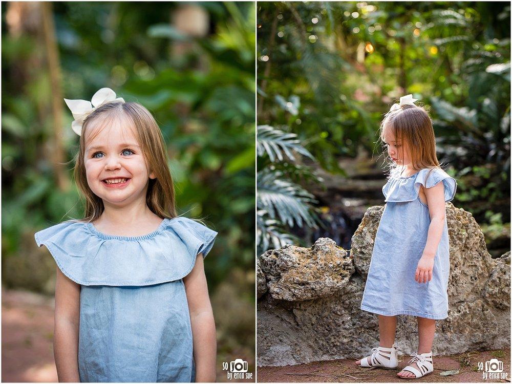 pinecrest-gardens-lifestyle-family-photography-miami-fl-0713 (2).jpg