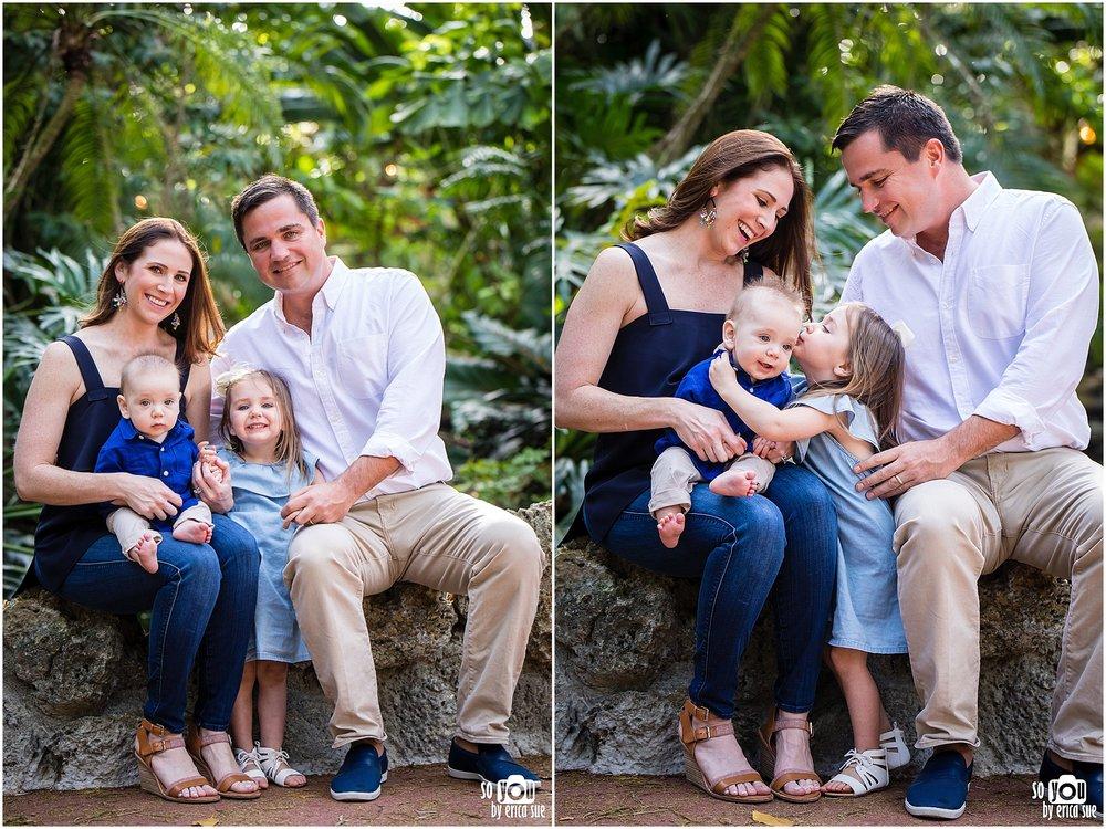 pinecrest-gardens-lifestyle-family-photography-miami-fl-0735 (2).jpg