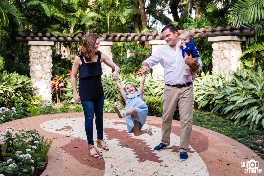 pinecrest-gardens-lifestyle-family-photography-miami-fl-0844.jpg
