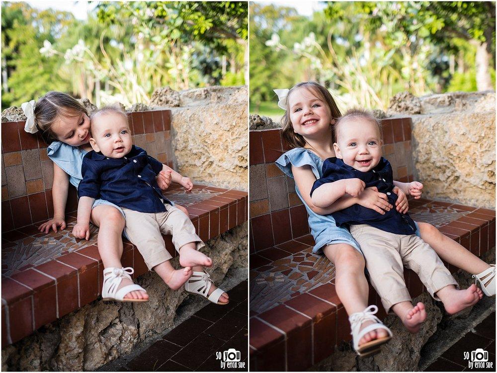 pinecrest-gardens-lifestyle-family-photography-miami-fl-0954 (2).jpg