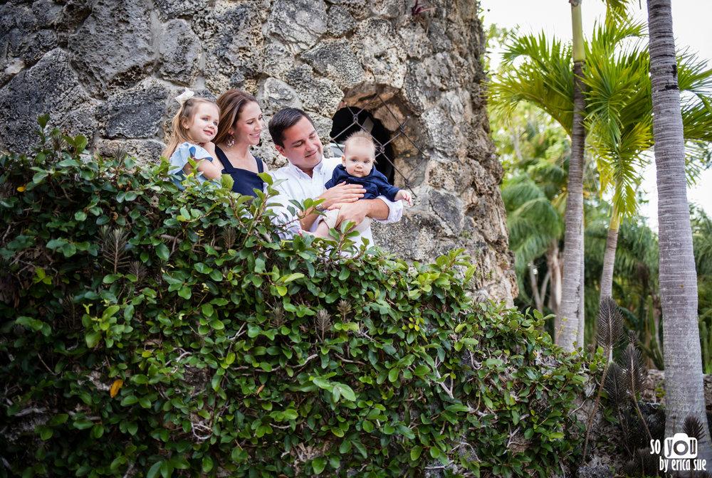pinecrest-gardens-lifestyle-family-photography-miami-fl--2.jpg