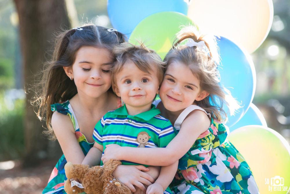 davie-town-hall-lifestyle-family-photography-fl-9389.jpg