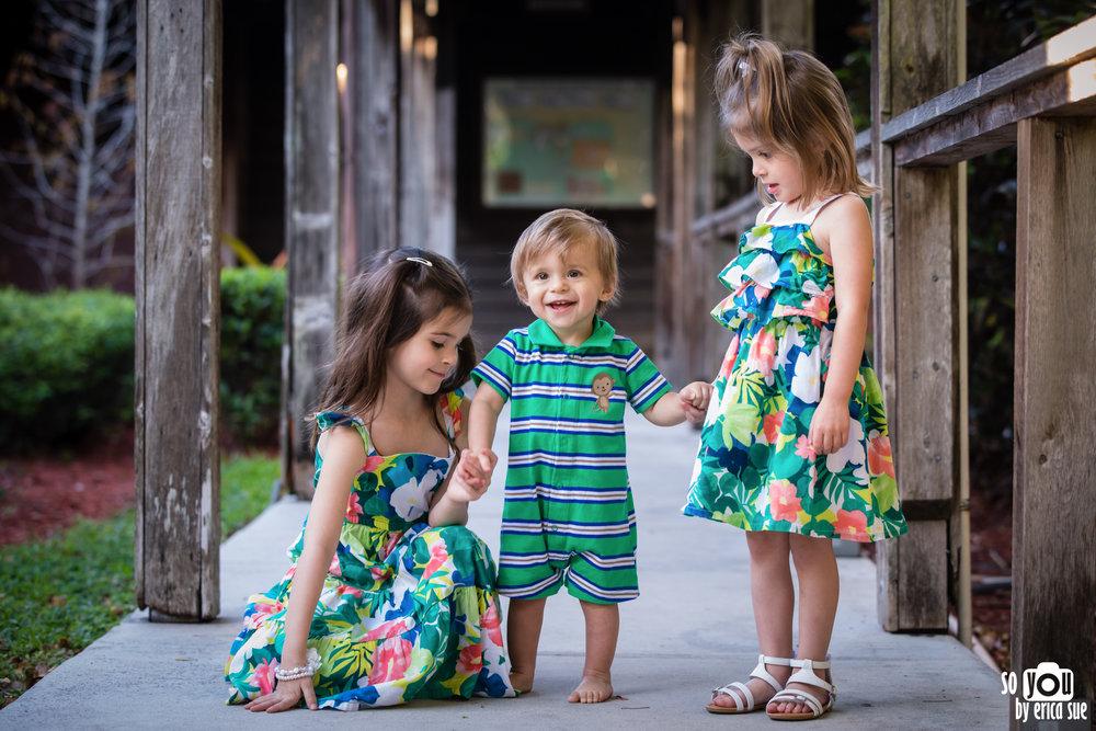 davie-town-hall-lifestyle-family-photography-fl-.jpg