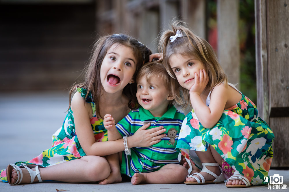 davie-town-hall-lifestyle-family-photography-fl-9574.jpg