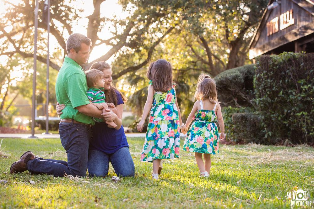 davie-town-hall-lifestyle-family-photography-fl-9718.jpg