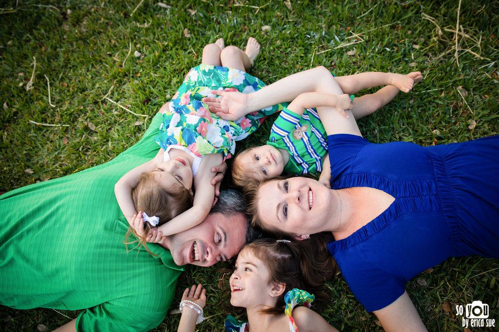 davie-town-hall-lifestyle-family-photography-fl--2.jpg