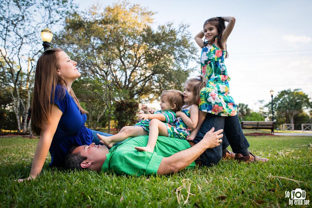 davie-town-hall-lifestyle-family-photography-fl--3.jpg