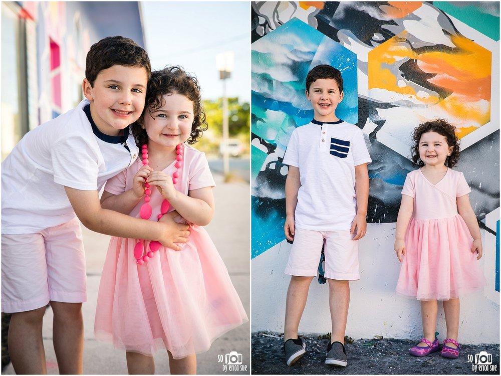 urban-lifestyle-family-photography-ft-lauderdale-0178 (2).jpg
