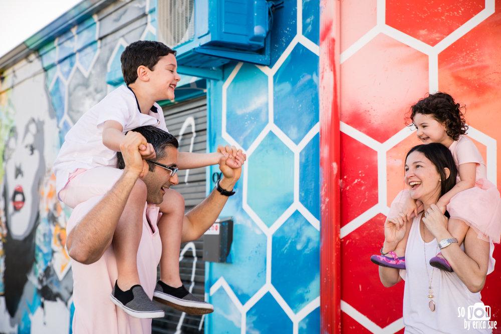 urban-lifestyle-family-photography-ft-lauderdale-0298.jpg