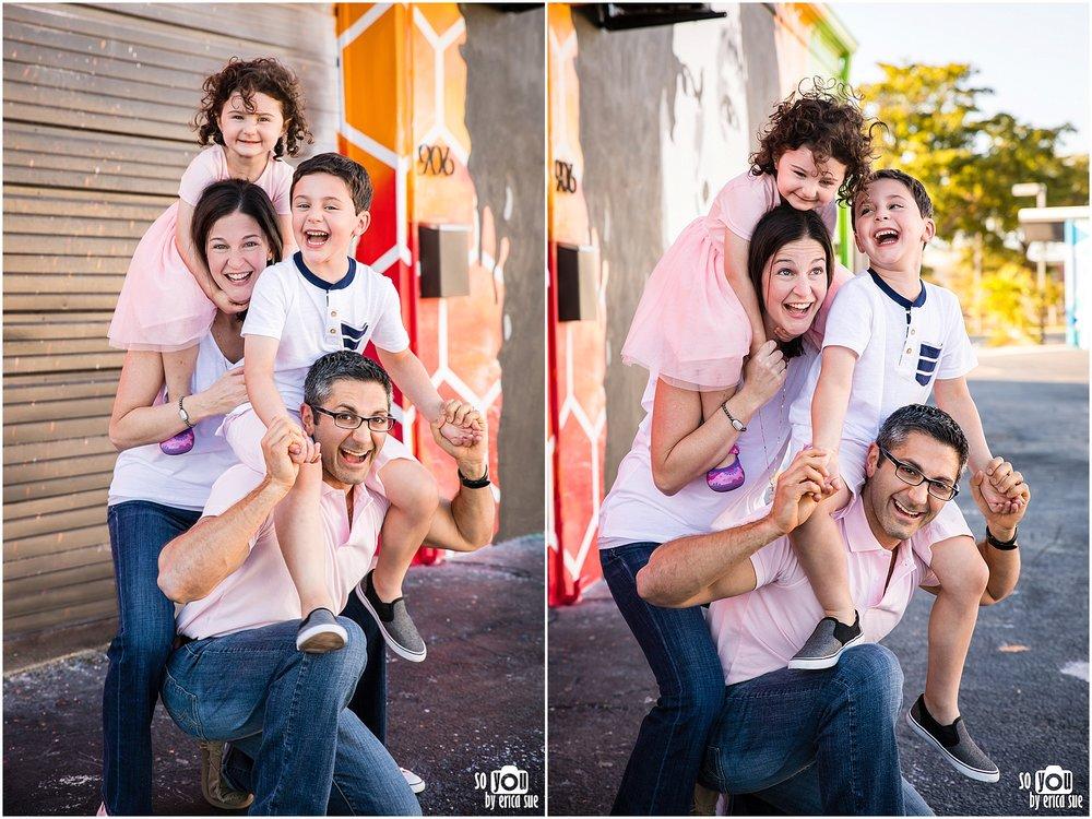 urban-lifestyle-family-photography-ft-lauderdale-0309 (2).jpg